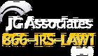 JG Associates Logo